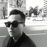 Dorian Wang's Photo