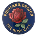 Whatsapp Group For Portland Travelers 's picture