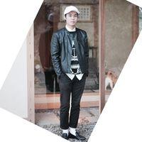 Yusei Kinoshita's Photo