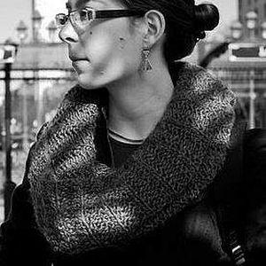 Oriane Bleau's Photo