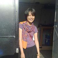 Ning Wang's Photo