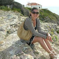Melany Libraro's Photo