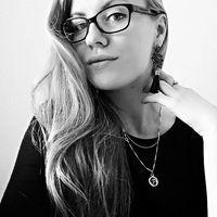 Greta Miciunaite's Photo