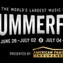 Summerfest Milwaukee 6-9 July 2017's picture