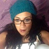 Karina López's Photo