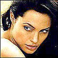 Rabia Agostini's Photo
