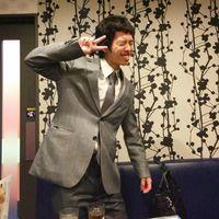 Hiroki Mathuoka's Photo