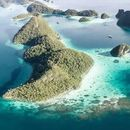 Explore Raja Ampat (Calling To Backpacker)'s picture