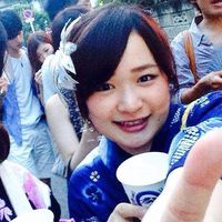 Yuri Koyama's Photo