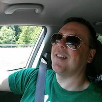 Le foto di Jason Stallman