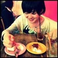 riko omata's Photo
