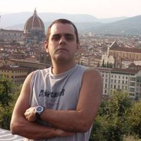 Leonardo Pereira's Photo