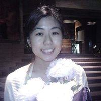 Flo Chan's Photo