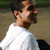 Photos de Sahil Aery