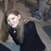 Leah Prorocic's Photo