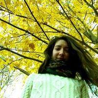 Nisha Platzer's Photo