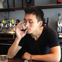 Eddie Hu's Photo