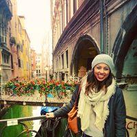 Celina Avalos's Photo