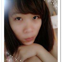 Uông Trang's Photo