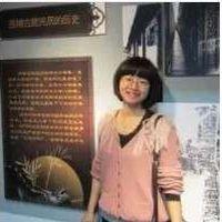 Julie Zhou's Photo