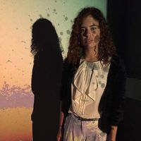 Ana Díaz's Photo