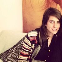Sue Ríos Esguerra's Photo