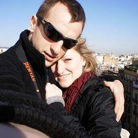 Magda i Rafał Frąckiewicz's Photo