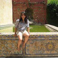 Sultana's Photo