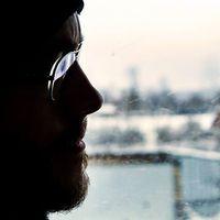 Patrik Domi's Photo