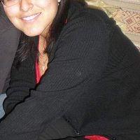 Azucena Arce's Photo