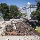 Bratislava English Meetup's picture