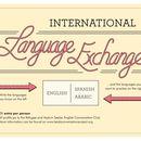Photo de l'événement Leeds Language Exchange