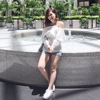 Michelle Ng's Photo