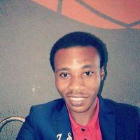 Ayodele Jacobs's Photo