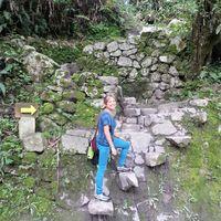 Lhotse Quintanilla's Photo