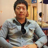 문수 강's Photo