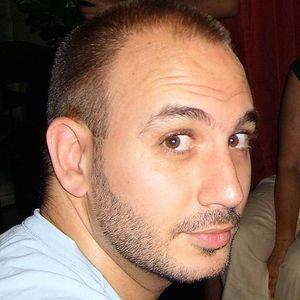 Jaime Quintana's Photo