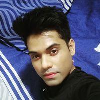 Rahul Verma's Photo