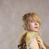Domey Kaszewska's Photo