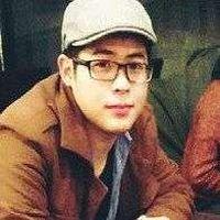 Leon Chen's Photo