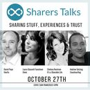 Sharing Stuff, Experiences & Trust's picture