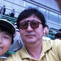 KIM DONGYOUN's Photo