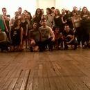 Immagine di Clase de Tango a la Gorra!