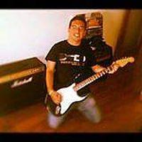 Hugo Mangericao's Photo