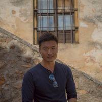 Michael Yao's Photo