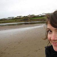 Megan Blake's Photo