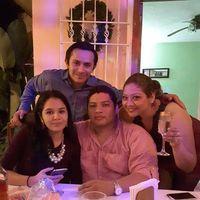 Fotos de Adnerly Quijano