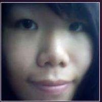 Фотографии пользователя xian minying