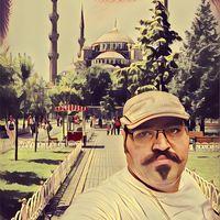 اديان ارياسب's Photo