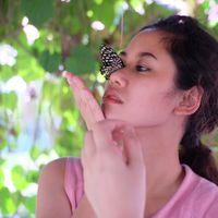 najmee adulyarat's Photo